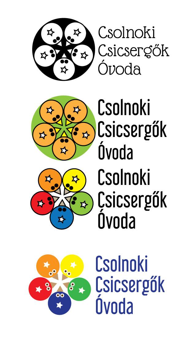 csicsergok logo 1