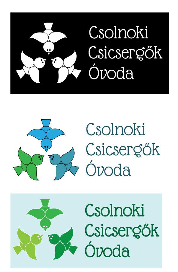 csicsergok logo 4_szines